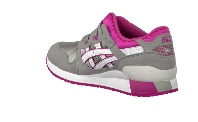 ASICS TIGER SNEAKERS GEL LYTE III KIDS - large