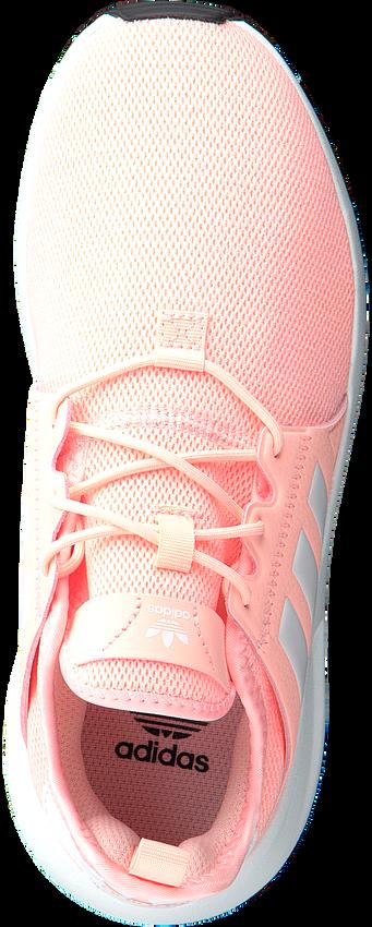 Rosane ADIDAS Sneaker X_PLR J - larger