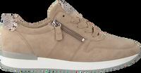 Beige GABOR Sneaker low 420  - medium