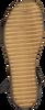 Beige OMODA Sandalen 722015  - small