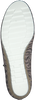 Beige GABOR Slipper 641 - small