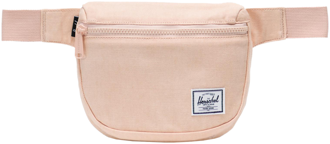 Rosane HERSCHEL Gürteltasche COTTON CASUALS  - large