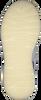 Weiße UNISA Sneaker HIKO - small