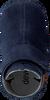 Blaue DEVELAB Babyschuhe 41007 - small