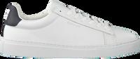Weiße GANT Sneaker low MC JULIEN  - medium