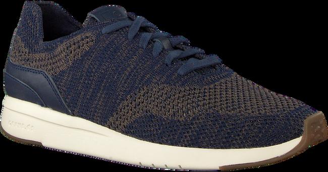 Blaue COLE HAAN Sneaker GRANDPRO RUNNER MEN  - large