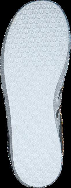 Grüne ADIDAS Sneaker GAZELLE C - large