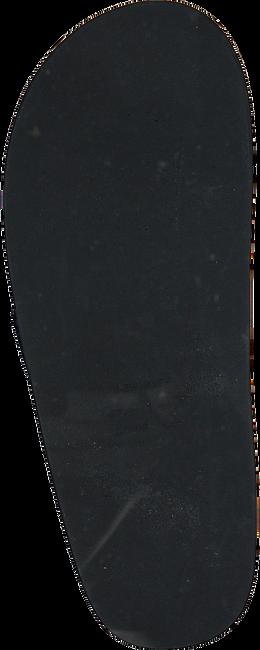 Blaue GANT Pantolette BREEZE 18698413 - large