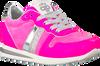 Rosane PINOCCHIO Sneaker P1089 - small