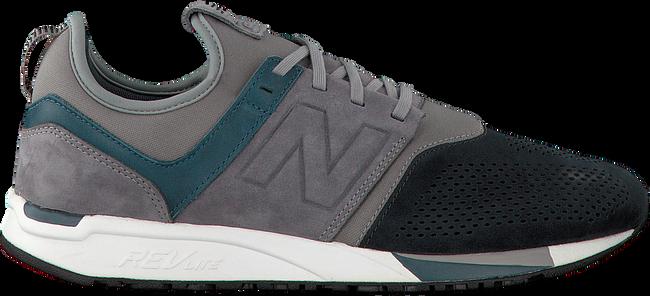 Graue NEW BALANCE Sneaker MRL247 - large