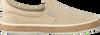Beige GANT Espadrilles FRESNO 18678392 - small