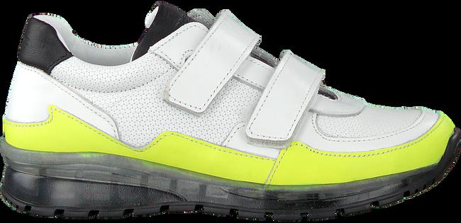 Weiße JOCHIE & FREAKS Sneaker low 20420  - large