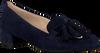 Blaue PETER KAISER Loafer SHEA  - small