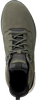 Graue TIMBERLAND Ankle Boots KILLINGTON HIKER CHUKKA KIDS - small