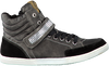 Schwarze BULLBOXER Sneaker AEBF5S570 - small