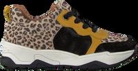 Schwarze OMODA Sneaker low OM120534  - medium