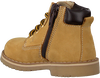 Gelbe TON & TON Ankle Boots MK1627B9I  - small