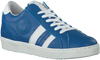 Blaue HIP Sneaker H1190 - small