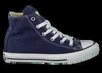 Blaue CONVERSE Sneaker HI CORE K - medium