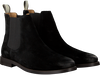 Schwarze GANT Chelsea Boots MAX CHELSEA - small
