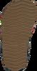 Silberne SHOESME Sandalen BI9S081 - small