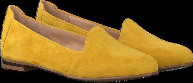 Gelbe OMODA Loafer 43576  - large