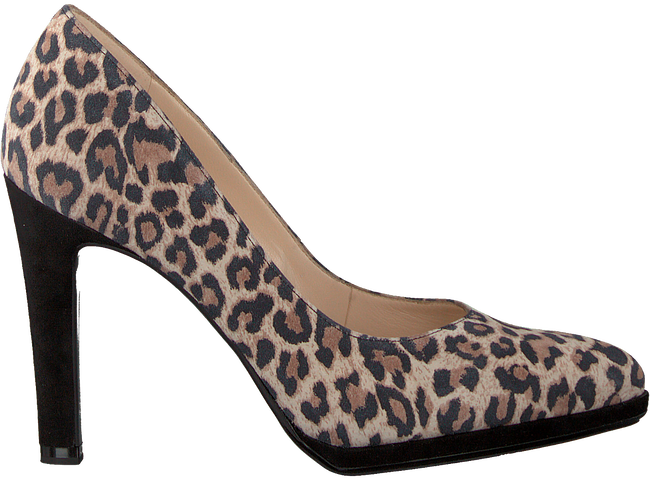 Rosane PETER KAISER Pumps HERDI  - large