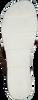 Cognacfarbene OMODA Sandalen 740020  - small