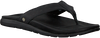 Black UGG shoe TENOCH LUXE  - small