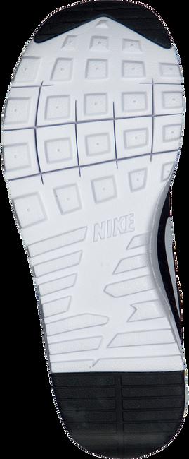 Schwarze NIKE Sneaker AIR MAX TAVAS KIDS - large