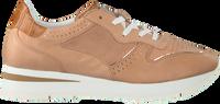 Rosane MARIPE Sneaker low 30286  - medium
