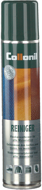 COLLONIL Imprägnierspray 1.52002.00 - large