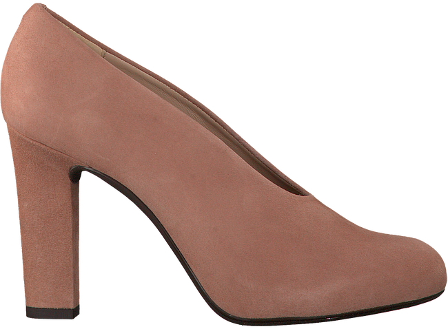 Rosane UNISA Pumps PORFA - large