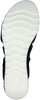 Schwarze GABOR Sandalen 746 - small