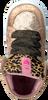 Rosane SHOESME Babyschuhe BP7W026 - small