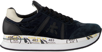 Blaue PREMIATA Sneaker low CONNY  - medium
