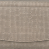 Graue BY LOULOU Portemonnaie SLB102S - small