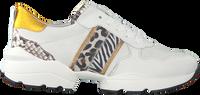 Weiße MARIPE Sneaker 28577  - medium