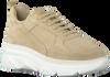 Beige COPENHAGEN FOOTWEAR Sneaker low CPH61  - small