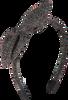 Silberne LE BIG Stirnband OPHELIAY HEADBAND  - small