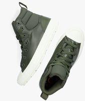 CONVERSE Sneaker high CHUCK TAYLOR ALL STAR BERKSHIR  - medium