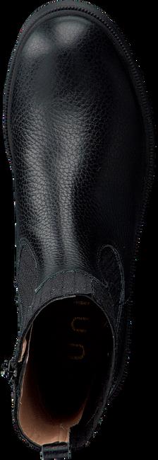 Schwarze UNISA Stiefeletten PINEDA  - large