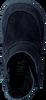 Blaue TON & TON Ankle Boots MK0915A9I  - small