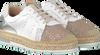 Weiße KANNA Sneaker KV7052 - small