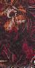 Schwarze ABOUT ACCESSORIES Schal 2.78.928 - small