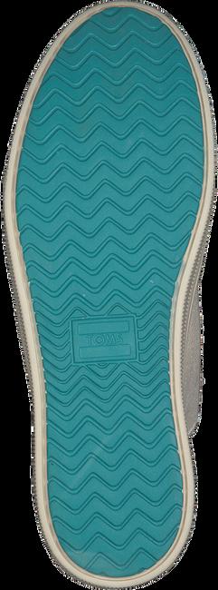 Beige TOMS Sneaker TRVL LITE LOW MEN  - large