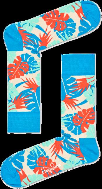 HAPPY SOCKS Socken JUNGLE - large