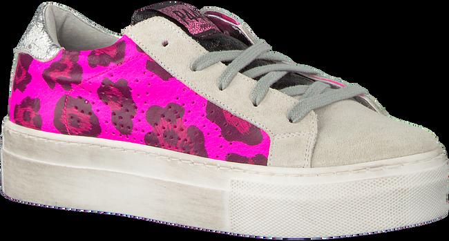 Rosane P448 Sneaker 261913111  - large