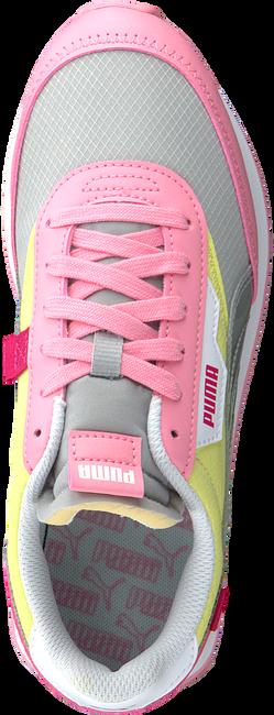 Rosane PUMA Sneaker low FUTURE RIDER FUN ON JR  - large