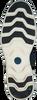 Blaue TIMBERLAND Sneaker BRADSTREET F/L OXFORD - small